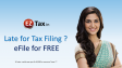 File belated Tax Returns