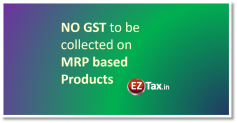 GST-no-GST-onMRP-products