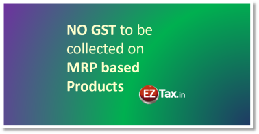 GST-no-GST-onMRP-products