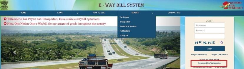 e-way-bill-login3-page